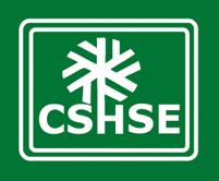 CSHSE Logo
